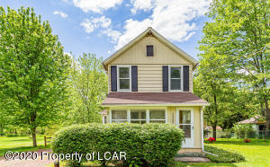 2525 Blytheburn Road, Mountain Top, PA 18707