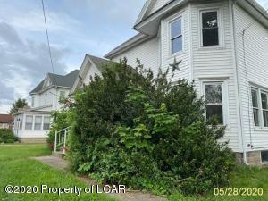2330 W Front Street, Berwick, PA 18603