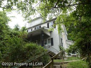 1021 W Main Street, Plymouth, PA 18651