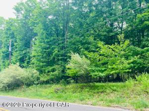 44G Bodle/Hoffman Rd., Wyoming, PA 18646
