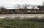 667 River, Plains, PA 18705