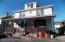 64 W Ridge Street, Glen Lyon, PA 18617