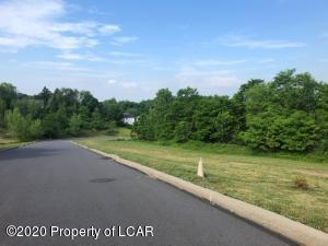 N River Road, Plains, PA 18702