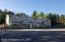 71-73 N Mountain Boulevard, Mountain Top, PA 18707