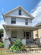 56 Bidlack Street, Forty Fort, PA 18704