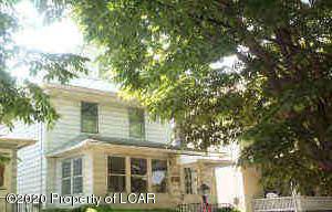 243 Pierce Street, Kingston, PA 18704