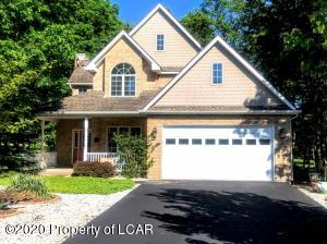 83 Glen Eagles, Hazle Twp, PA 18202