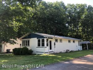 35 Carter Drive, White Haven, PA 18661
