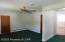 101 Shaver Avenue, unit 2, Shavertown, PA 18708