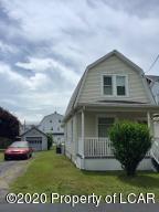 7 Cottage Avenue, Plains, PA 18705