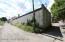 753 N Washington Street, Wilkes-Barre, PA 18705