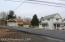 199 1st Street, Wilkes-Barre, PA 18705