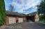 206 Chestnut Tree Road, Noxen, PA 18636