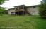 603 Luceno Boulevard, McAdoo, PA 18237