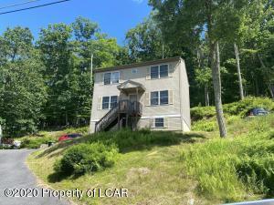 307 Buck Saw Drive, Drums, PA 18222