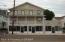 34 E CAREY Street, Plains, PA 18705