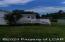 23 Oak Drive, Mountain Top, PA 18707