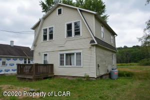 2291 Lower Demunds Road, Dallas, PA 18612