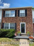 175 Haverford Drive, Wilkes-Barre, PA 18702