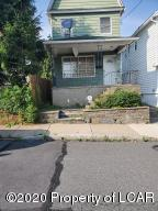 268 Andover Street, Wilkes-Barre, PA 18702
