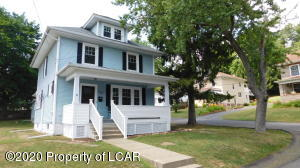 168 Brook St., Shavertown, PA 18708
