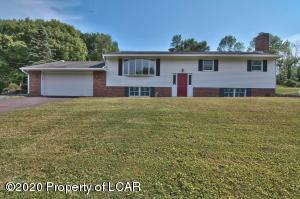901 Park Avenue, Shavertown, PA 18708