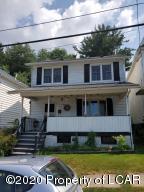 90 Simon Block Avenue, Hanover Township, PA 18706