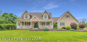 413 Weston Road, Sugarloaf, PA 18249
