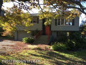 457 Lake Louise Road, Dallas, PA 18612