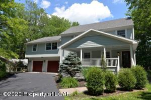 15 Sunrise Drive, Mountain Top, PA 18707