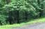 Sugarloaf Heights Road, Sugarloaf, PA 18249