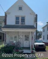 125 Church Street, Kingston, PA 18704