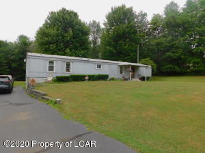 220 Prichards Road, Hunlock Creek, PA 18621
