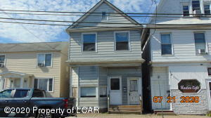 173 George Avenue, Wilkes-Barre, PA 18702