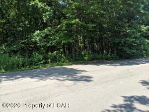 6 Wood Drive, Hazle Twp, PA 18202