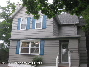 252 River Street, Forty Fort, PA 18704