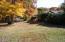 Meade Court, Hazleton, PA 18201