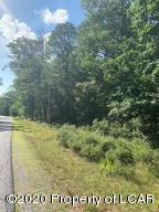 Lot 60 Twinbrook Road, Bear Creek, PA 18702
