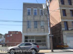 7 Broad Street, Pittston, PA 18640
