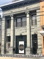 639 Main Street, Avoca, PA 18641