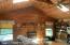 124 Bear Run Drive, Drums, PA 18222