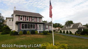 8 W Center Street, Shavertown, PA 18708