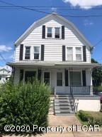 29 Corlear Street, Wilkes-Barre, PA 18702