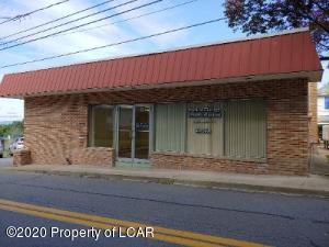 65 Bryden Street, Pittston, PA 18640