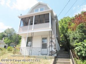 673 Lee Street, Plymouth, PA 18651