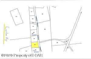 156 Hollenback Road, Penn Lake, PA 18661