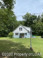 233 Spring Hill Drive, Hunlock Creek, PA 18621