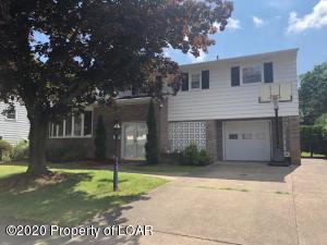 176 Wilson Drive, Hazleton, PA 18201