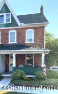 357 Main Street, Conyngham, PA 18219