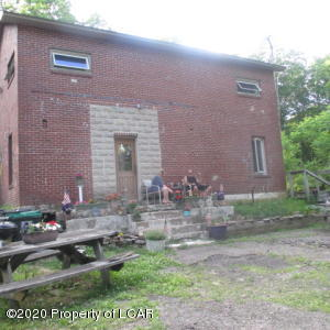 1695 State State Route 940, Hazle Twp, PA 18223